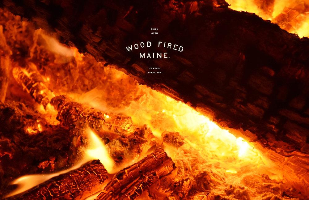 WoodFiredMaine_Identity_Dev_2018_v19.jpg
