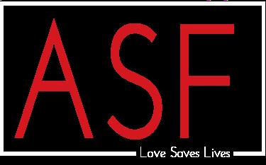 asf header.png