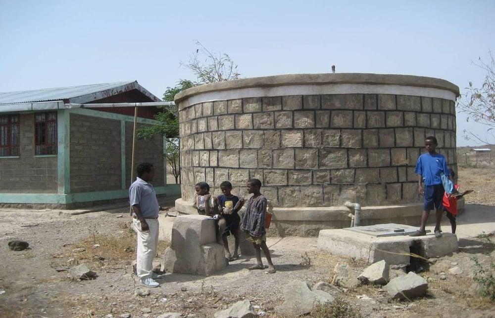 Water project.jpg
