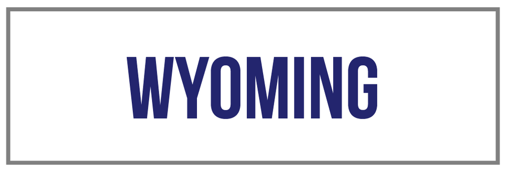 Wyoming-01.png