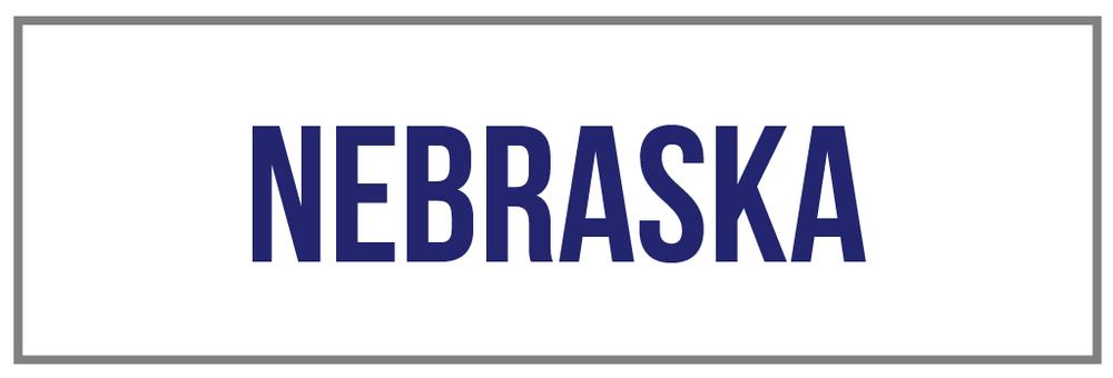 Nebraska-01.png