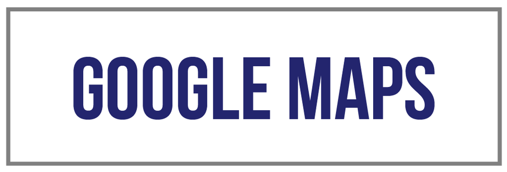 Google Maps-01.png