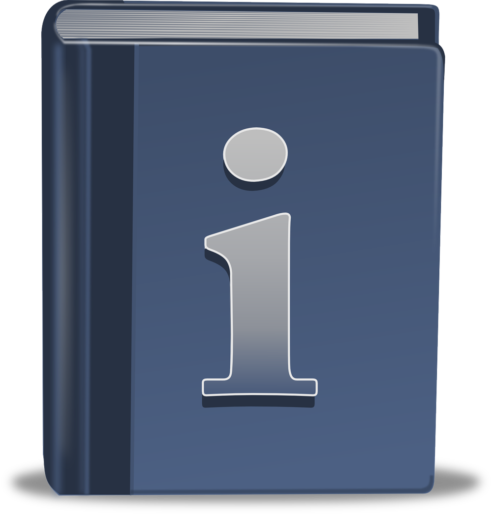 book-117596_1280.png