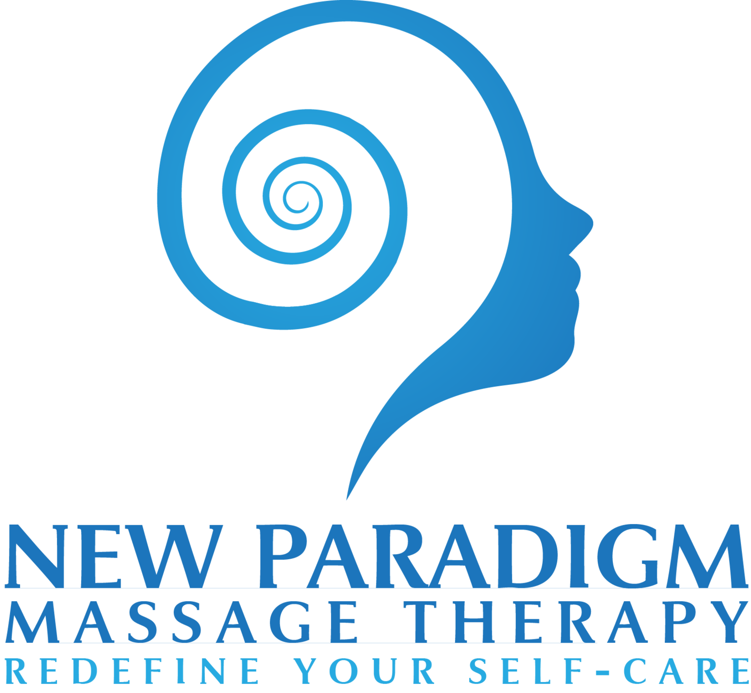New Paradigm Massage Therapy