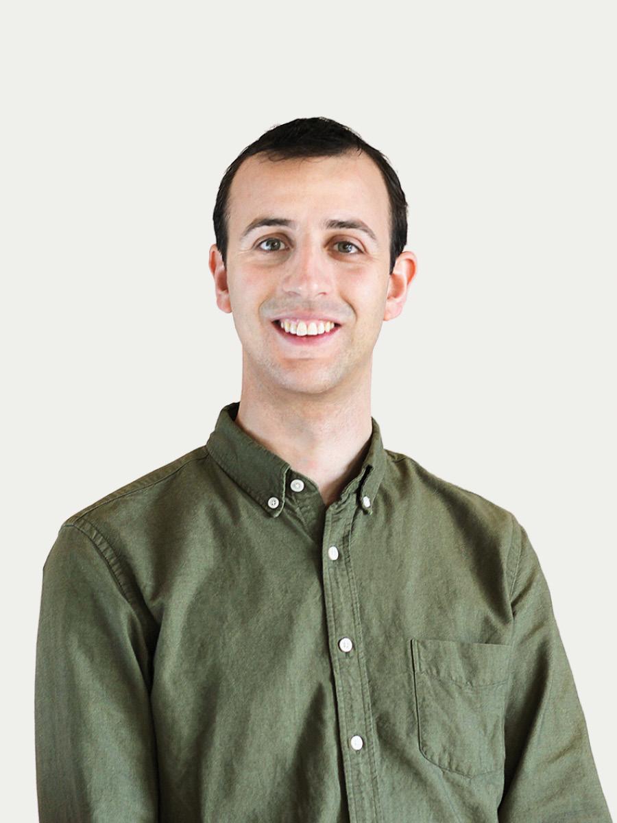 Adam Founder