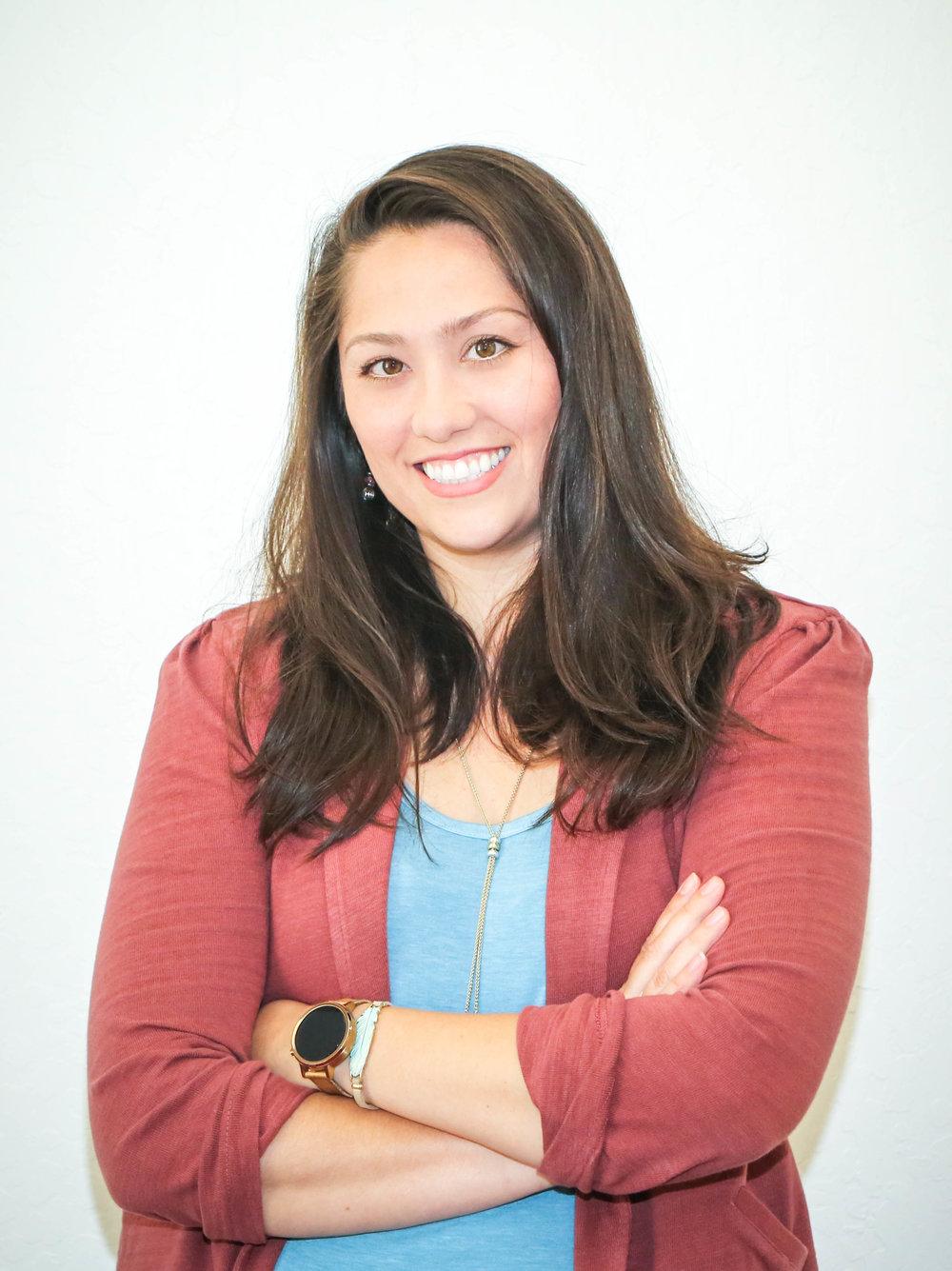 Michelle Assay