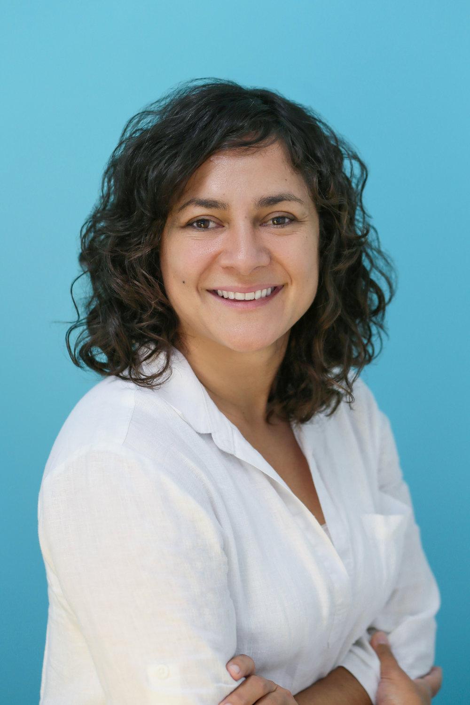 Paula   Clinical