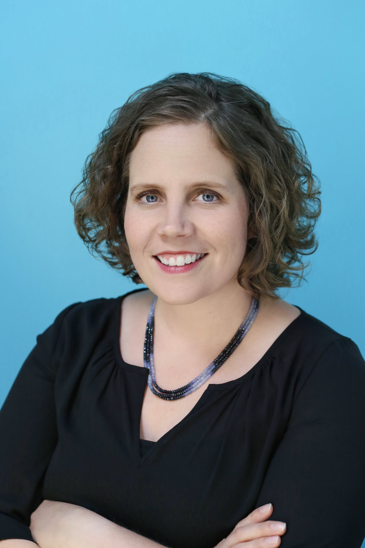 Jennifer  Assay Integration