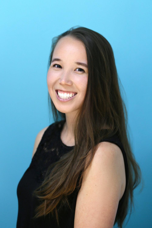 Danielle  Assay Integration