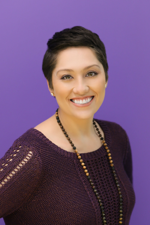 Michelle  Assay Integration