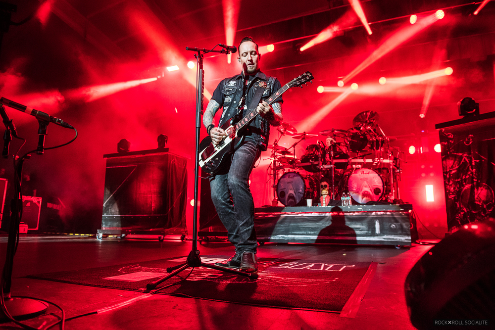 Volbeat (13 of 36).jpg