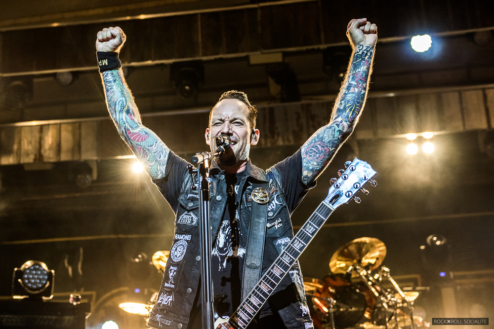 Volbeat (24 of 36).jpg