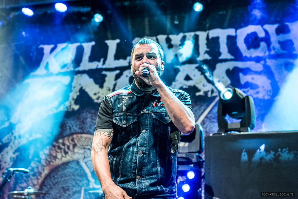 Killswitch Engage (21 of 62).jpg