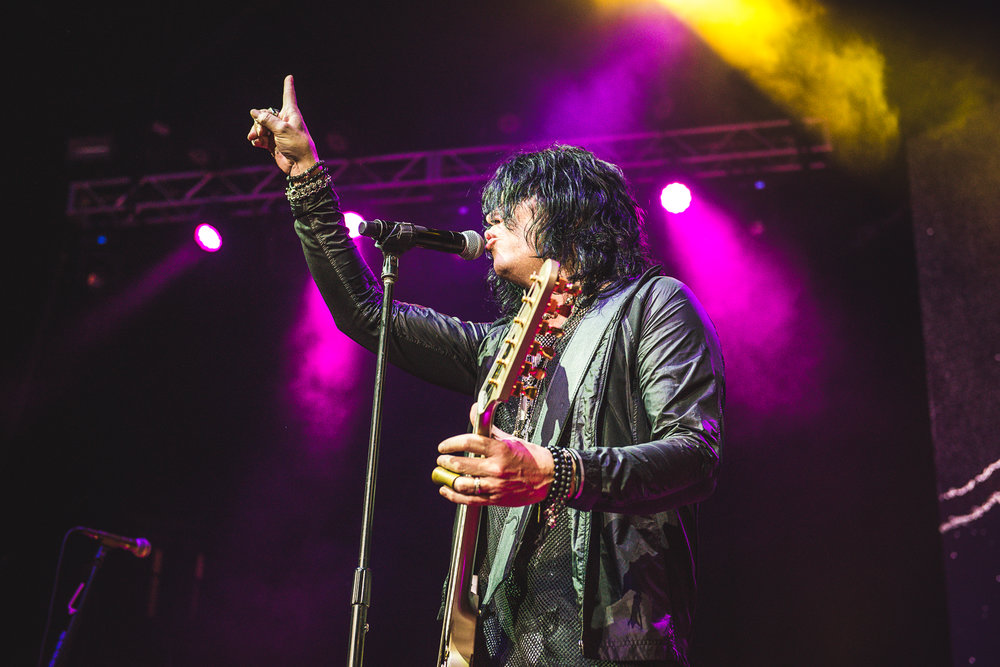 Tom Keifer (1 of 10).jpg