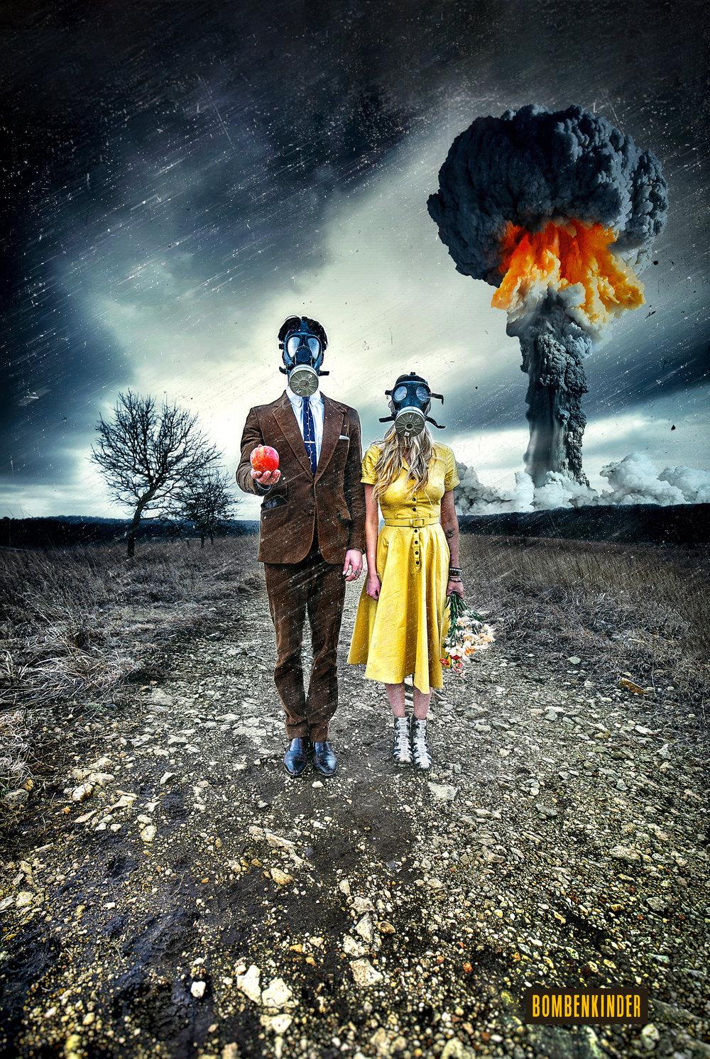 Bombenkinder-poster-web-with-logo.jpg