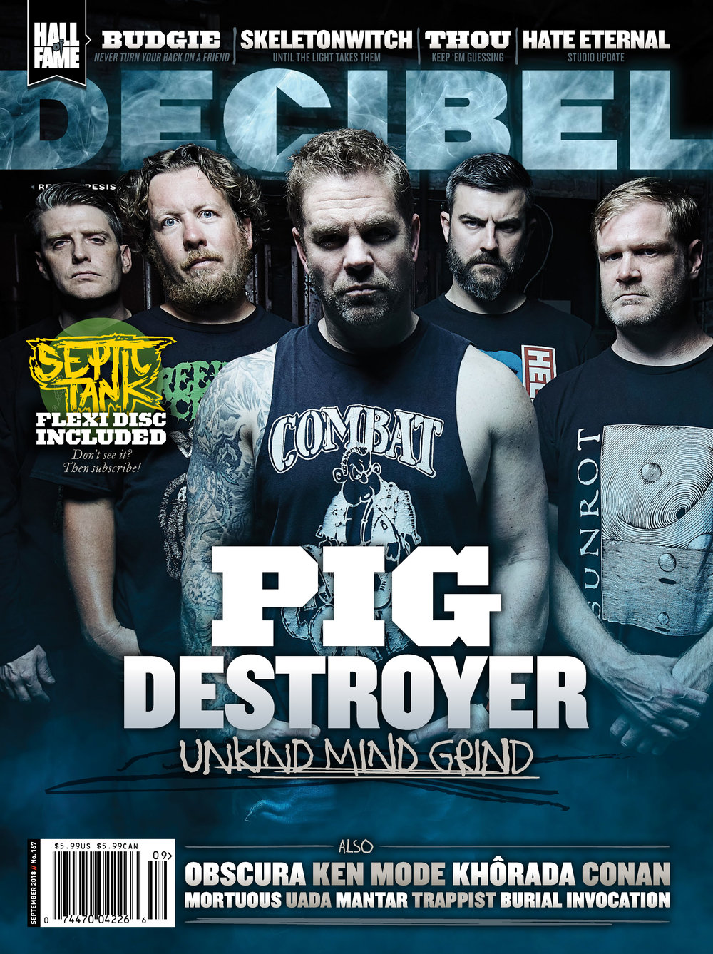 dB167_PigDestroyer_Page_1.jpg