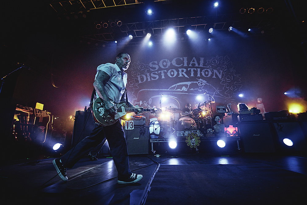 _DSC3315_Social Distortion Web Res.jpg