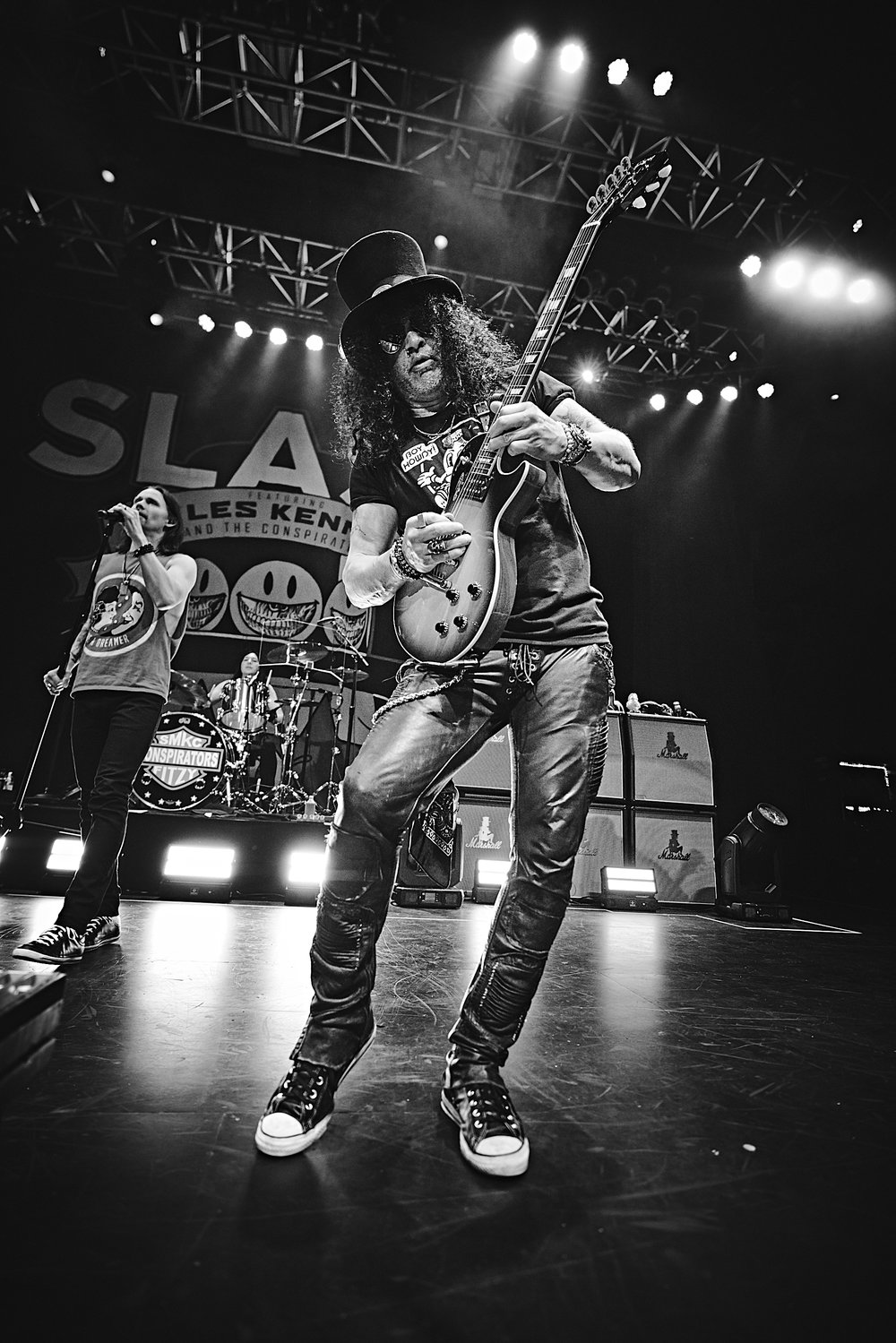 _DSC4113Slash_Web.jpg