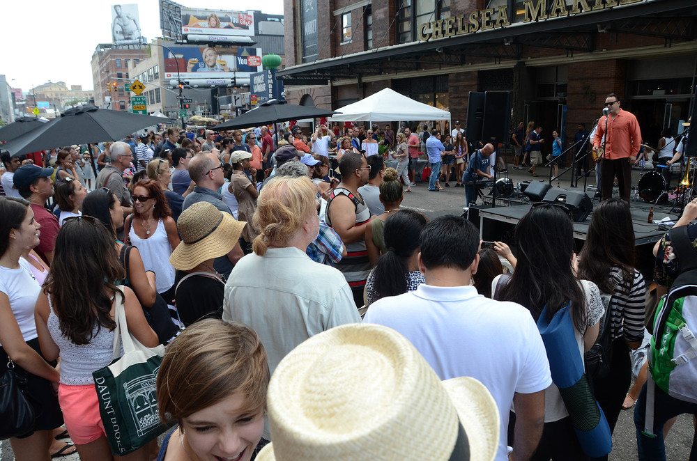 Pop Up New York Street Fair 8.1.15 - photo by Andrew Werner, AHW_7226.jpg