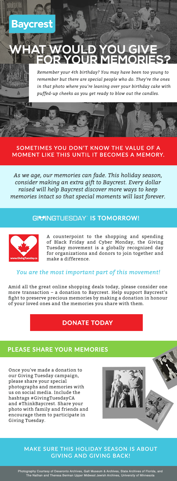 Baycrest - Giving Tuesday Newsletter No. 2.png