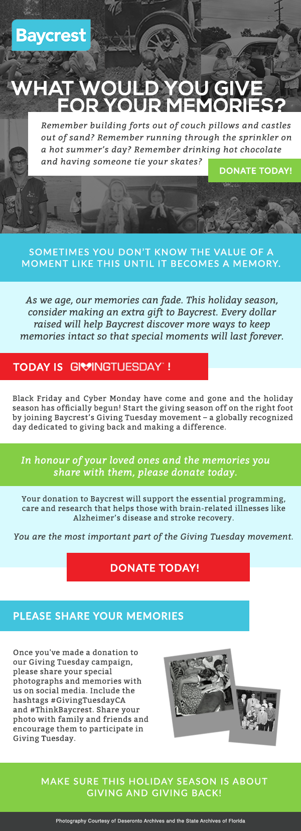 Baycrest - Giving Tuesday Newsletter No. 3.png