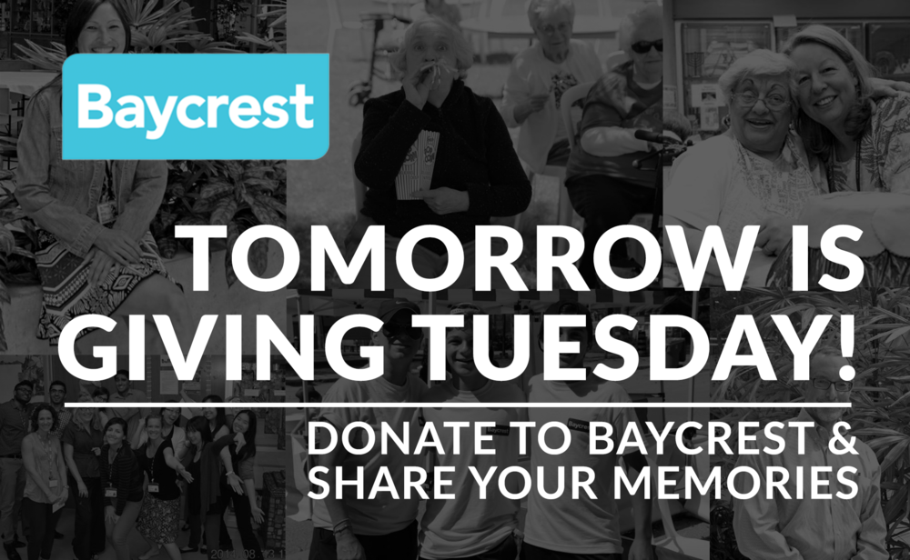 Tomorrow is Giving Tuesday.png