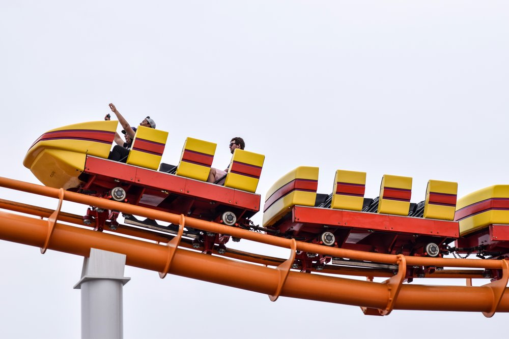 divorce roller coaster.jpg