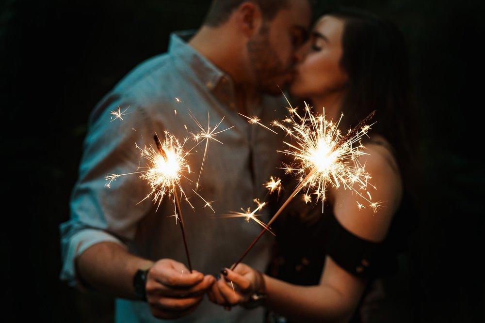 closeness & intimacy blog.jpg