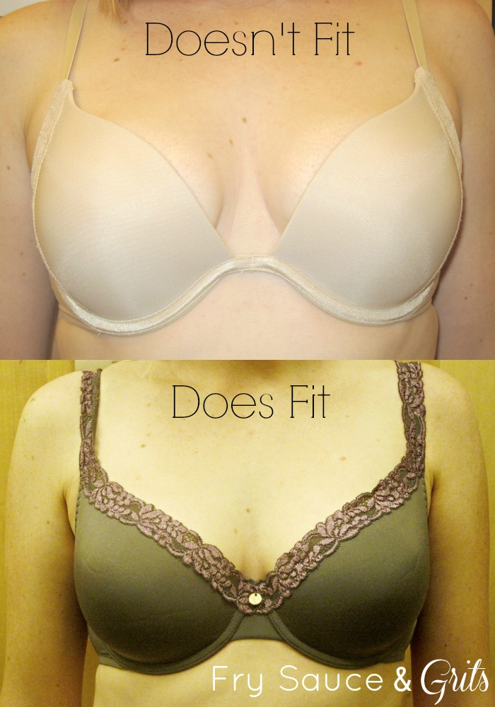 32B Breast Size  32B Cup Bra Size 32B Pictures Comparison