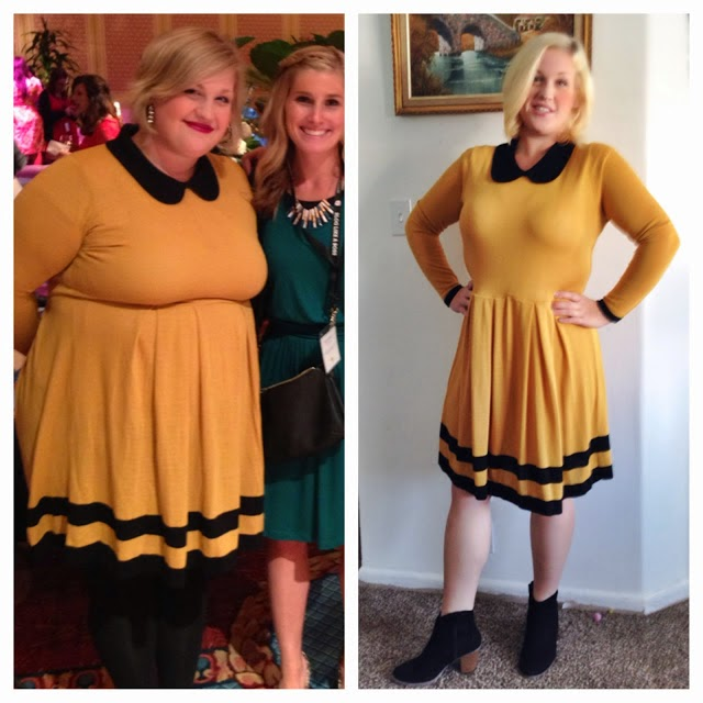 Why I Switched from Weight Watchers to Medifast