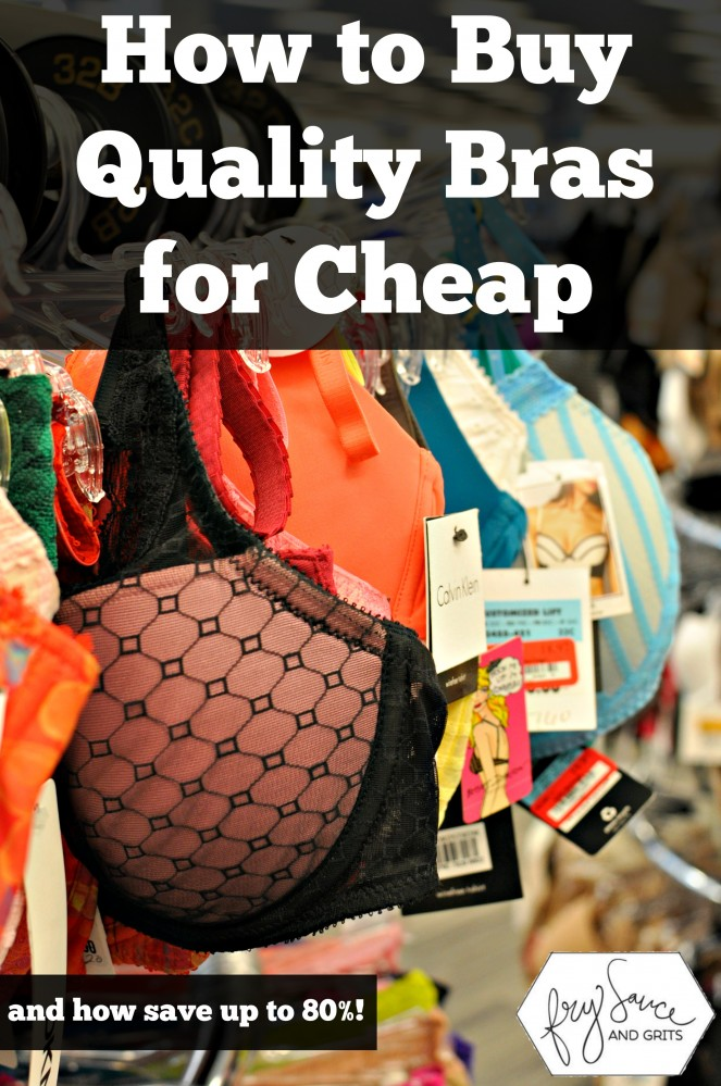How-to-Buy-Quality-Bras-for-Cheap-from-FrySauceandGrits.com--663x999.jpg