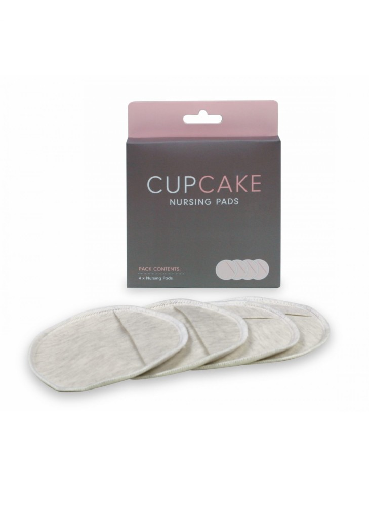 cupcake-re-usable-nursing-pads-2-pairs