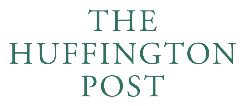 huffington-post-logo-1024x445.png