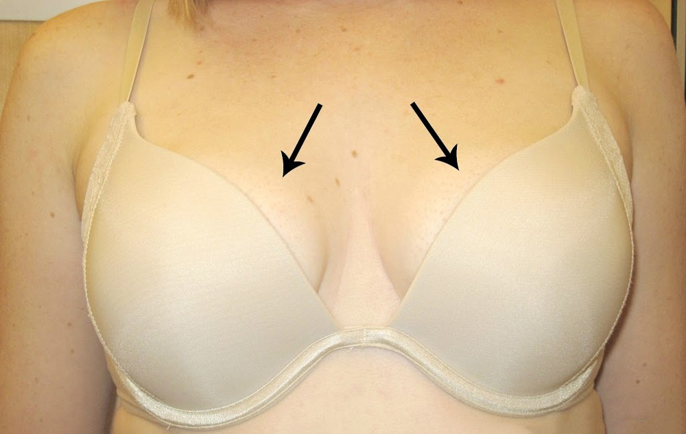 Bra-Sizing-from-FrySauceandGrits.com_.jpg