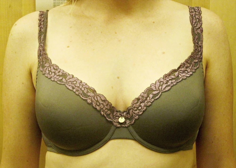 How-to-measure-bra-size-from-FrySauceandGrits.com_.jpg