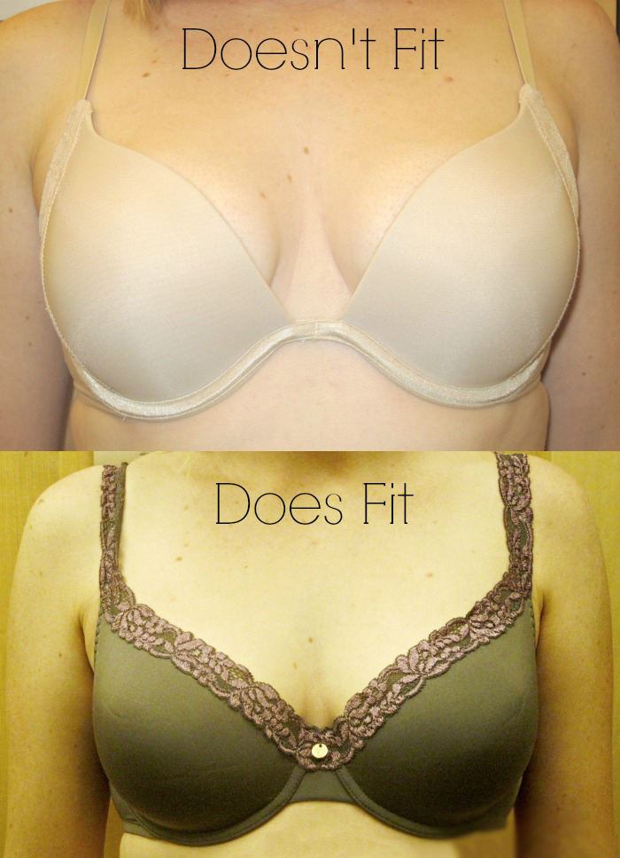bc74fe98f Bra Sizing 101   How To Find Your Size! — Bra Fittings By Court