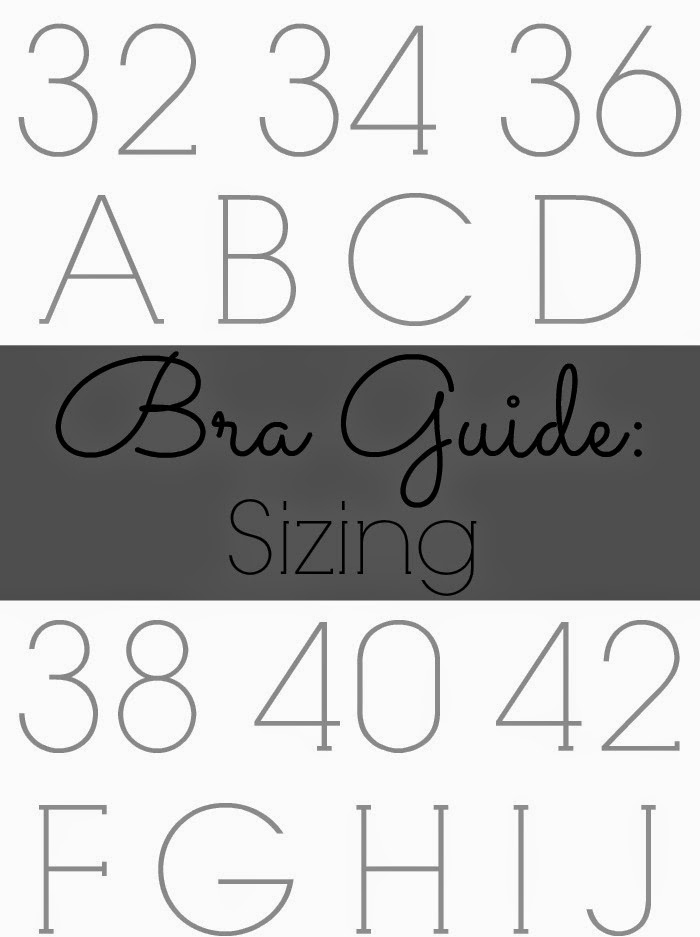Bra-Guide-Sizing-from-FrySauceandGrits.com_.jpg