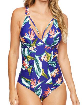 Figleaves Palm Springs Underwire Swimsuit.JPG