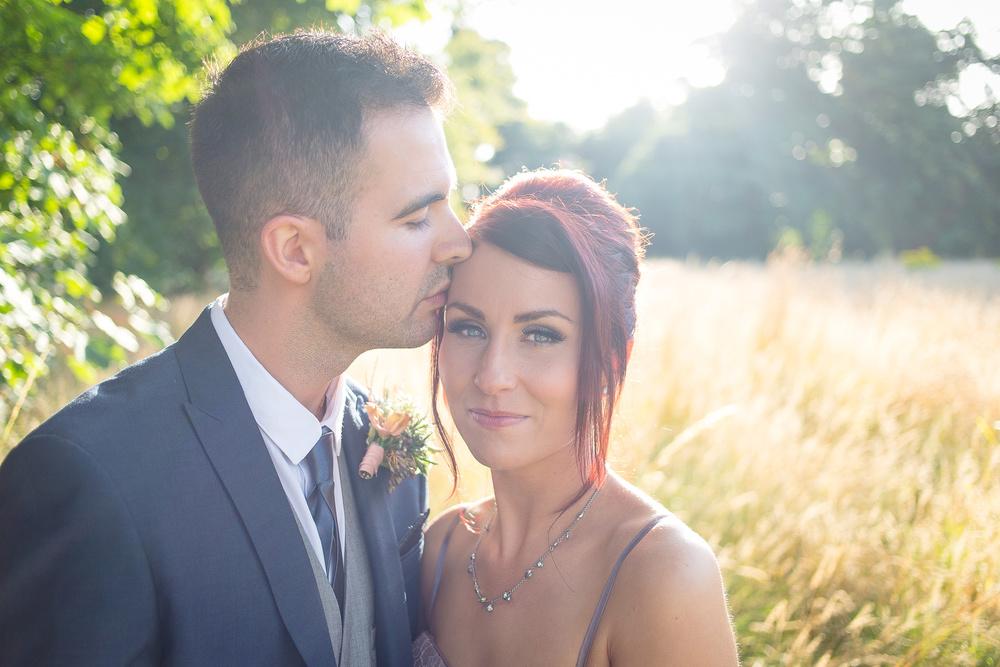 WEDDING-NatScottBLOG-97_pgsoa1.jpg