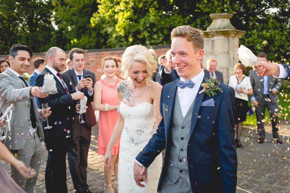 WEDDING-NatScottBLOG-89_ltxysp.jpg