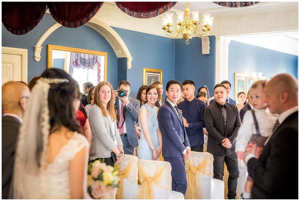 Statham-Lodge-Wedding-Photography_0008.jpg