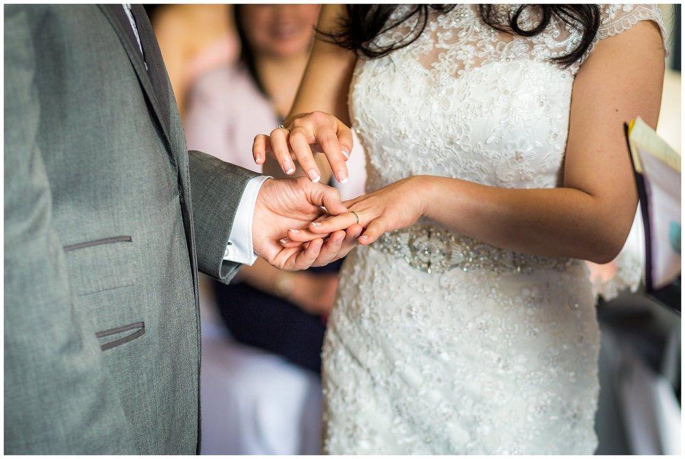 Statham-Lodge-Wedding-Photography_0010.jpg
