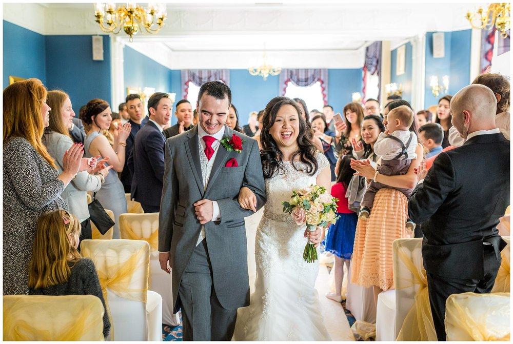 Statham-Lodge-Wedding-Photography_0013.jpg