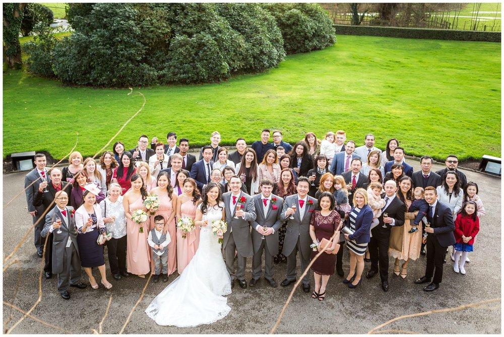 Statham-Lodge-Wedding-Photography_0014.jpg