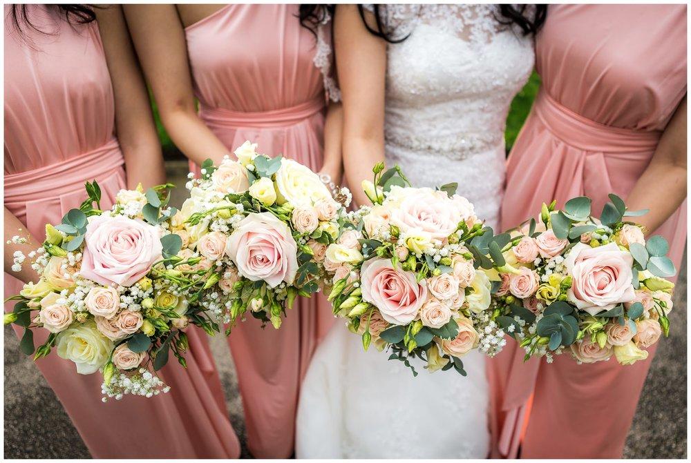 Statham-Lodge-Wedding-Photography_0017.jpg