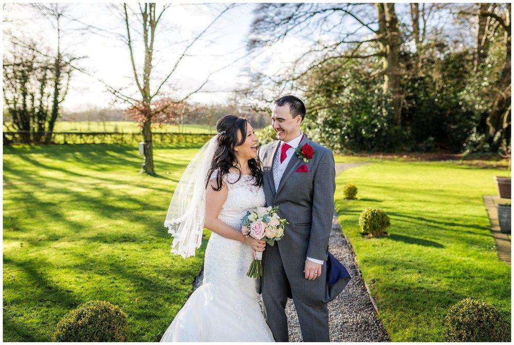 Statham-Lodge-Wedding-Photography_0019.jpg