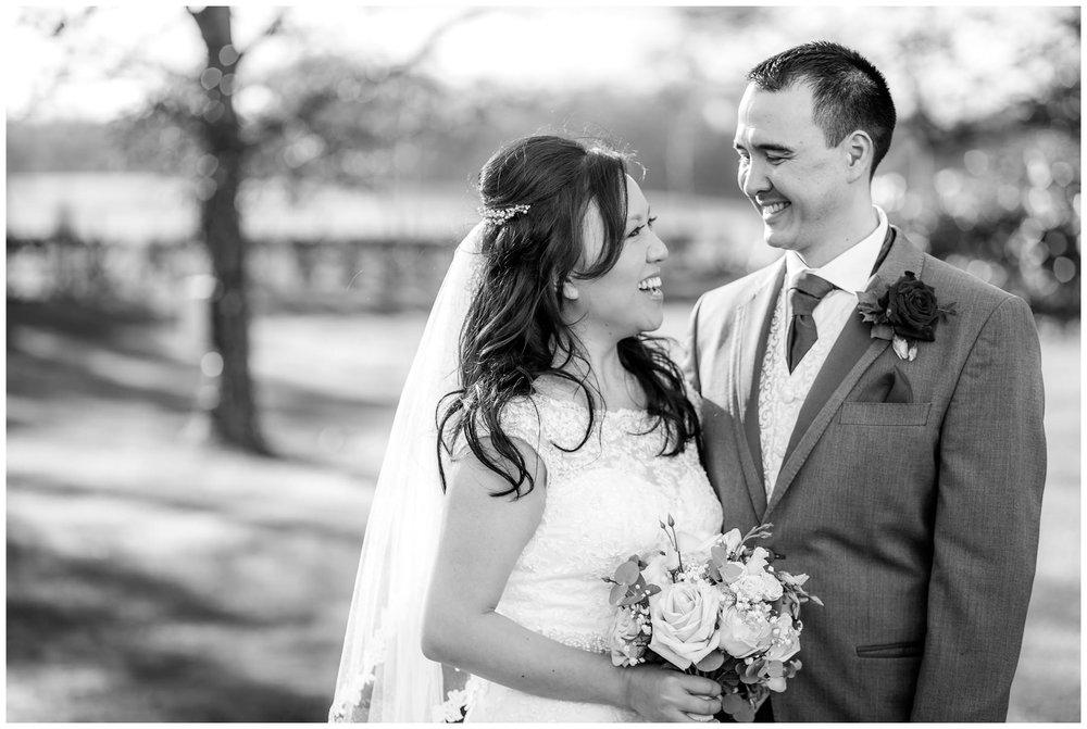 Statham-Lodge-Wedding-Photography_0020.jpg