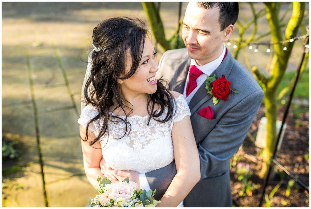 Statham-Lodge-Wedding-Photography_0022.jpg