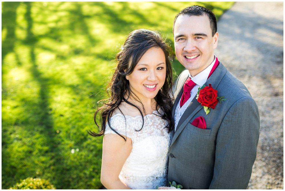 Statham-Lodge-Wedding-Photography_0021.jpg