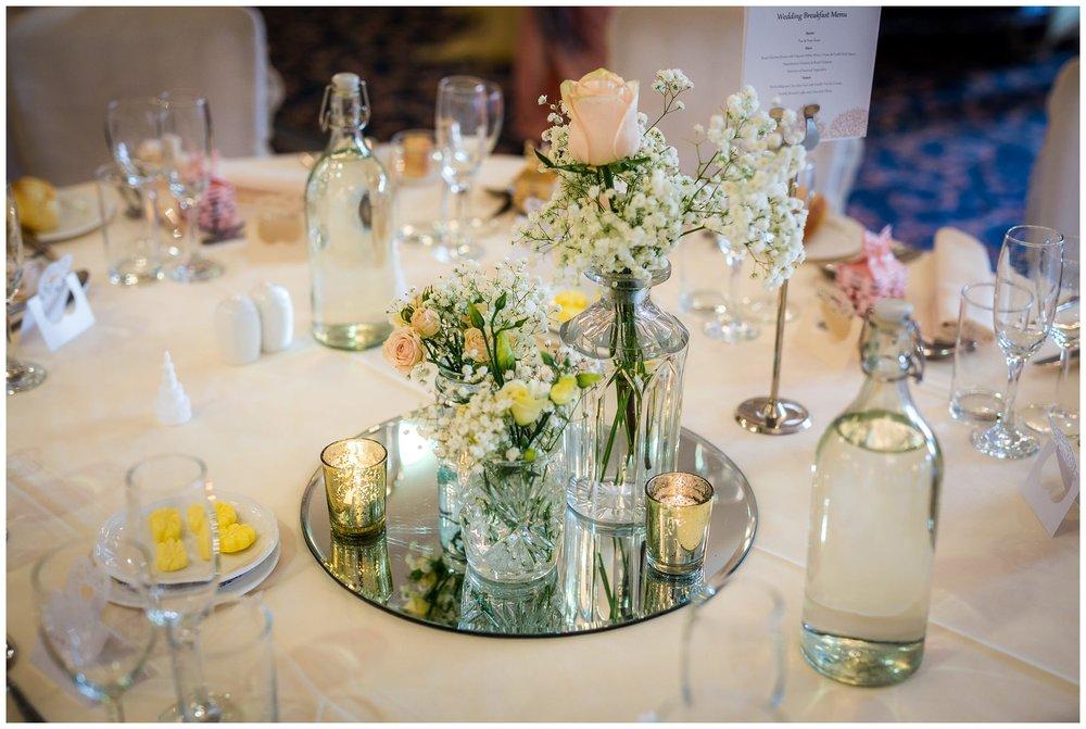 Statham-Lodge-Wedding-Photography_0024.jpg